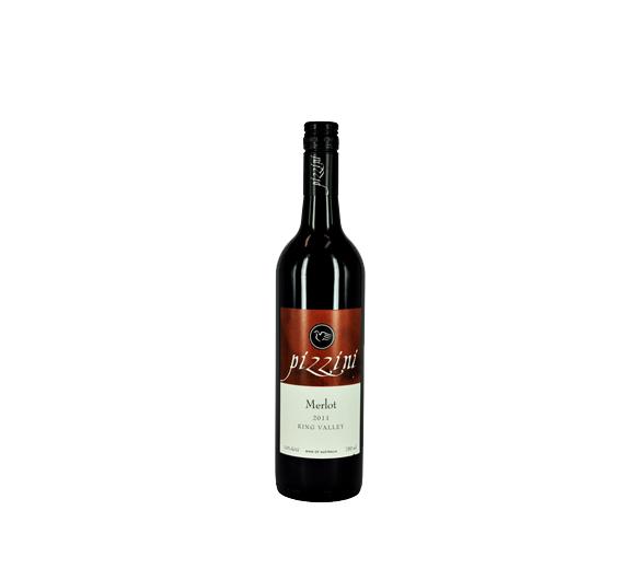 Pizzini Wine